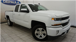 2019 Silverado 1500 Double Cab 4x4,  Pickup #T18574 - photo 3