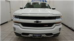 2019 Silverado 1500 Double Cab 4x4,  Pickup #T18574 - photo 12