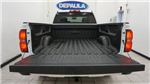 2019 Silverado 1500 Double Cab 4x4,  Pickup #T18574 - photo 10