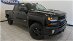 2018 Silverado 1500 Double Cab 4x4,  Pickup #T18593 - photo 3