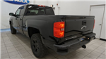 2018 Silverado 1500 Double Cab 4x4,  Pickup #T18593 - photo 2
