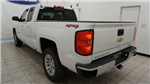 2018 Silverado 1500 Double Cab 4x4,  Pickup #T18594 - photo 2