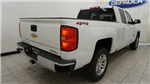 2018 Silverado 1500 Double Cab 4x4,  Pickup #T18594 - photo 11
