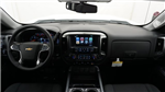 2018 Silverado 1500 Double Cab 4x4,  Pickup #T18594 - photo 5