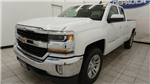 2018 Silverado 1500 Double Cab 4x4,  Pickup #T18594 - photo 1