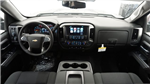 2019 Silverado 1500 Double Cab 4x4,  Pickup #T18742 - photo 5