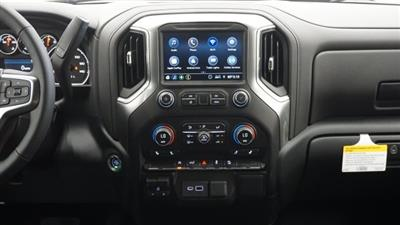 2019 Silverado 1500 Crew Cab 4x4,  Pickup #T18811 - photo 14