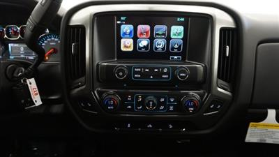 2019 Silverado 1500 Double Cab 4x4,  Pickup #T18818 - photo 15