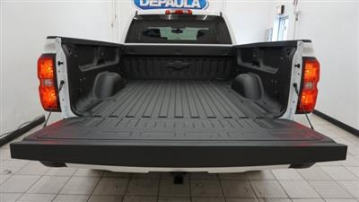 2019 Silverado 1500 Double Cab 4x4,  Pickup #T18818 - photo 10