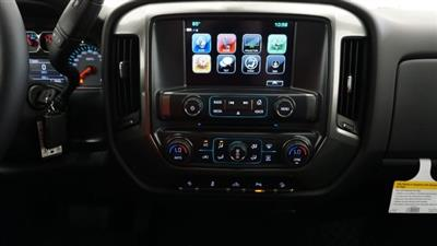 2018 Silverado 1500 Double Cab 4x4,  Pickup #T18847 - photo 15