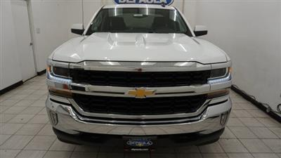 2018 Silverado 1500 Double Cab 4x4,  Pickup #T18953 - photo 11