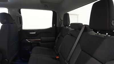 2019 Silverado 1500 Crew Cab 4x4,  Pickup #T18958 - photo 20