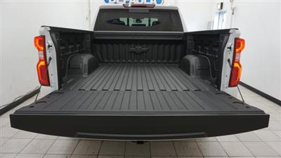 2019 Silverado 1500 Crew Cab 4x4,  Pickup #T18959 - photo 11