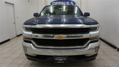 2019 Silverado 1500 Double Cab 4x4,  Pickup #T18978 - photo 12