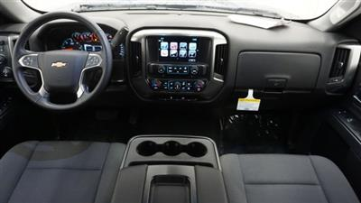 2019 Silverado 1500 Double Cab 4x4,  Pickup #T18978 - photo 6