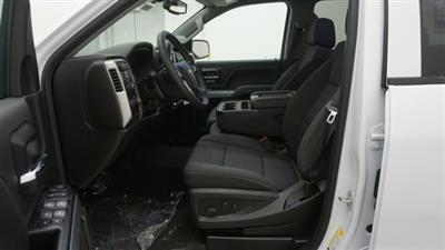 2019 Silverado 1500 Double Cab 4x4,  Pickup #T19065 - photo 4