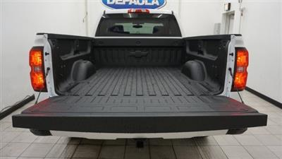 2019 Silverado 1500 Double Cab 4x4,  Pickup #T19065 - photo 10
