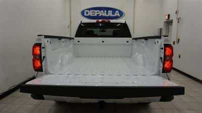 2019 Silverado 1500 Double Cab 4x4,  Pickup #T19088 - photo 10