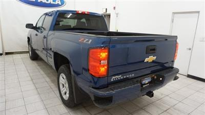 2018 Silverado 1500 Crew Cab 4x4,  Pickup #T19118 - photo 2