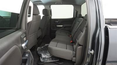 2018 Silverado 1500 Crew Cab 4x4,  Pickup #T19119 - photo 20
