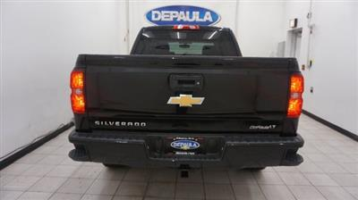 2018 Silverado 1500 Crew Cab 4x4,  Pickup #T19159 - photo 7