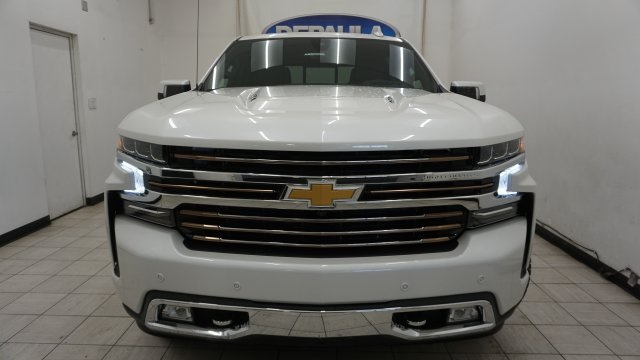 2019 Silverado 1500 Crew Cab 4x4,  Pickup #T19229 - photo 12