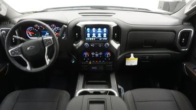 2019 Silverado 1500 Double Cab 4x4,  Pickup #T19500 - photo 5