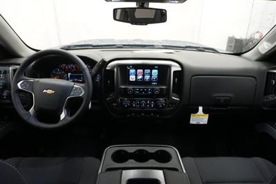 2019 Silverado 1500 Double Cab 4x4,  Pickup #T19635 - photo 5