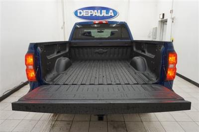 2019 Silverado 1500 Double Cab 4x4,  Pickup #T19635 - photo 10