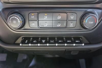 2019 Silverado 5500 Regular Cab DRW 4x2, Knapheide KUVcc Service Body #T20990 - photo 12