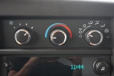 2019 Express 3500 4x2, Unicell Aerocell CW Cutaway Van #T21009 - photo 17