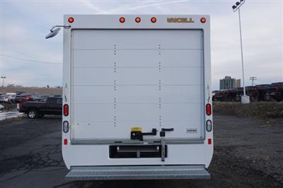 2019 Express 4500 4x2, Unicell Aerocell Cutaway Van #T22141 - photo 11