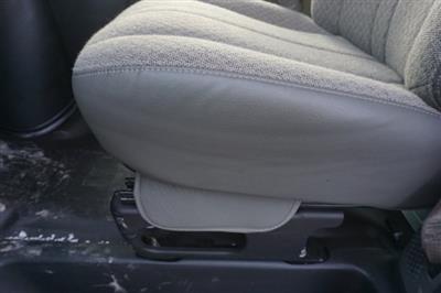 2019 Express 4500 4x2, Unicell Aerocell Cutaway Van #T22141 - photo 15