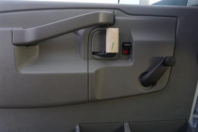 2019 Express 4500 4x2, Unicell Aerocell Cutaway Van #T22141 - photo 16