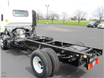 2014 NPR ECO-MAX Regular Cab Cab Chassis #1003 - photo 1