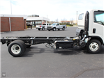 2015 NPR-HD Regular Cab Cab Chassis #1004 - photo 1