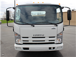2015 NPR-HD Regular Cab, Cab Chassis #1004 - photo 4