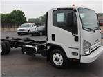 2015 NPR-HD Regular Cab, Cab Chassis #1007 - photo 4