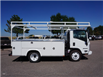 2015 NPR-HD Regular Cab, Service Body #1010 - photo 3