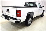 2017 Sierra 1500 Regular Cab 4x2,  Pickup #73533 - photo 1