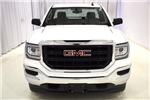 2017 Sierra 1500 Regular Cab, Pickup #73540 - photo 4