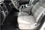 2017 Sierra 1500 Double Cab 4x4, Pickup #73555 - photo 17