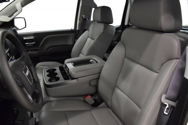 2017 Sierra 1500 Double Cab 4x4 Pickup #73559 - photo 13