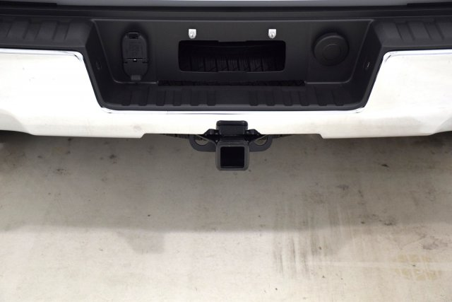 2017 Sierra 1500 Double Cab 4x4 Pickup #73559 - photo 22