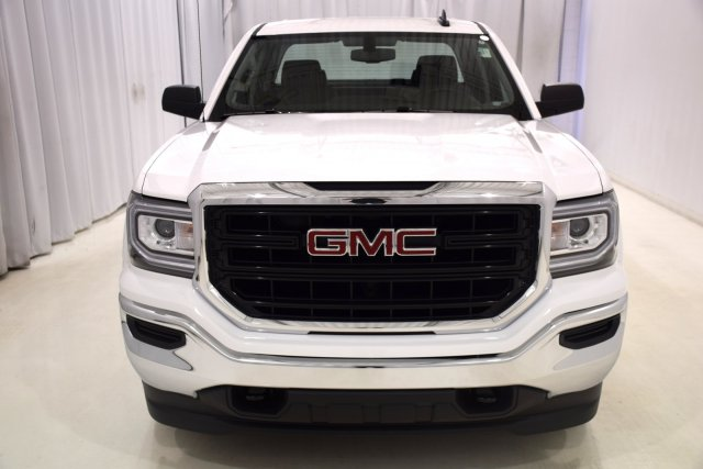 2017 Sierra 1500 Double Cab 4x4 Pickup #73559 - photo 6