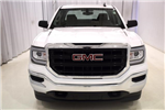 2017 Sierra 1500 Double Cab 4x4,  Pickup #73559 - photo 5
