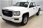 2017 Sierra 1500 Double Cab 4x4,  Pickup #73559 - photo 6
