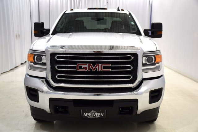 2017 Sierra 3500 Crew Cab, Cab Chassis #73701 - photo 6