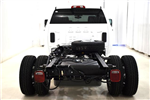 2017 Sierra 3500 Crew Cab DRW, Cab Chassis #73701 - photo 7