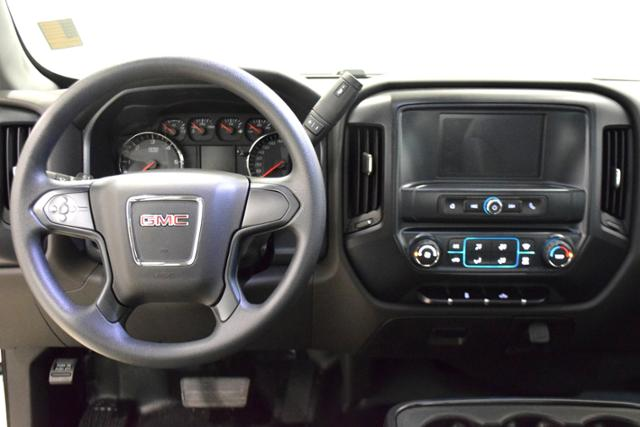 2018 Sierra 1500 Extended Cab, Pickup #83108 - photo 10